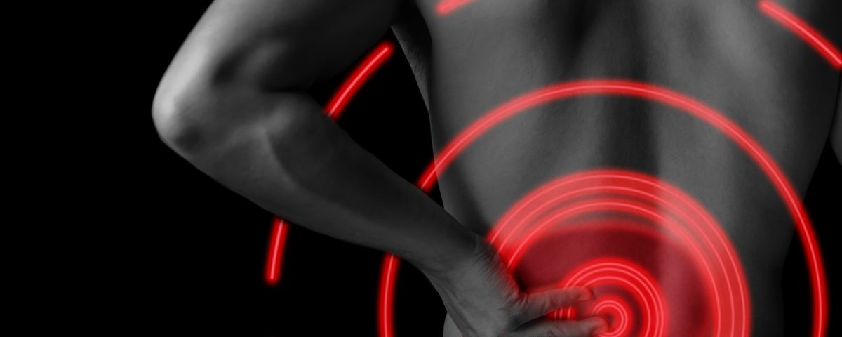 In Pain? How will acupuncture work for you. - image back-pain-1200x480 on http://acupuncturerichmond.com.au