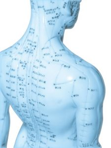 In Pain? How will acupuncture work for you. - image image002-225x300 on http://acupuncturerichmond.com.au