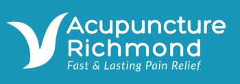 Home - image acupuncture-richmond-logo-e1507862337646 on https://acupuncturerichmond.com.au