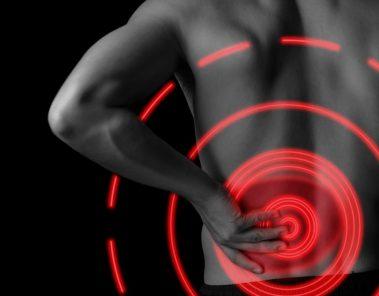 back pain 960x750